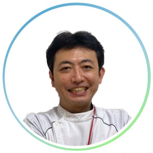 加藤邦大先生